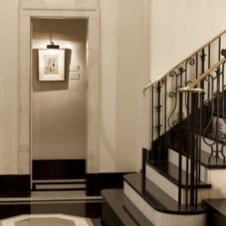 Hall A Rosewood Hotel The Carlyle Fotos