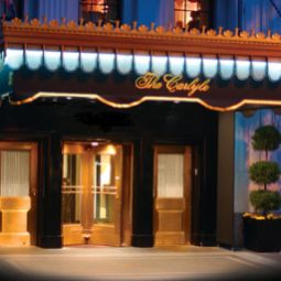 Exterior view A Rosewood Hotel The Carlyle Fotos