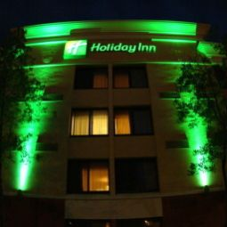 Holiday Inn BLMGTN ARPT SOUTH- MALL AREA Bloomington