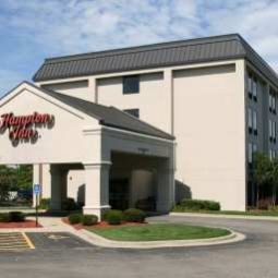 Hampton Inn Grand Rapids South Wyoming