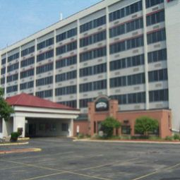 Hotelfotos Ramada Bedford Heights