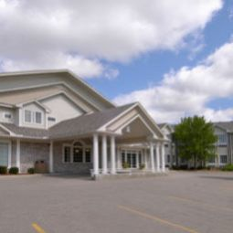 Days Inn - Guelph Guelph