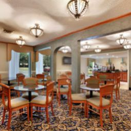 Baymont Inn & Suites Greensboro/Coliseum Greensboro