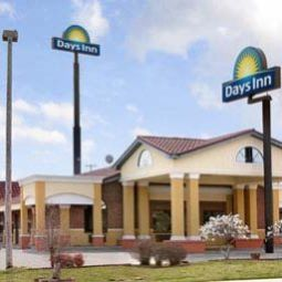 Days Inn Chattanooga-Ringgold GA Рингголд