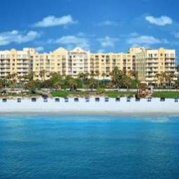 Hotelfotos Embassy Suites Deerfield Beach - Resort - Spa