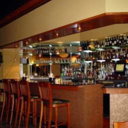 Bar Embassy Suites Alexandria  Old Town Fotos
