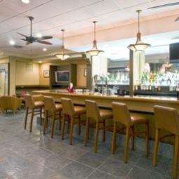 Bar Holiday Inn CORAL GABLES - UNIVERSITY Fotos