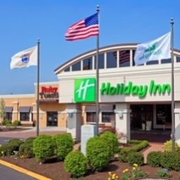 Holiday Inn SOUTH PLAINFIELD-PISCATAWAY South Plainfield 