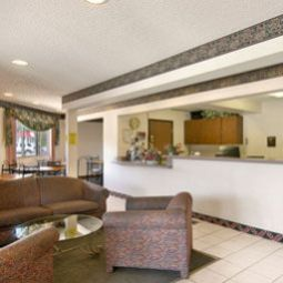 Hotelfotos Travelodge Colorado Springs South