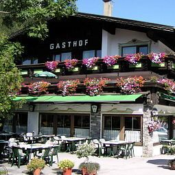  Risserhof Gasthof Fotos