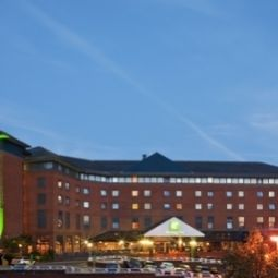 Holiday Inn LONDON - SUTTON Sutton
