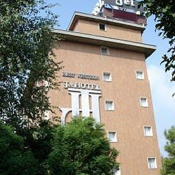 Best Western Jet Gallarate Gallarate