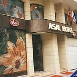  Asal (Boutigue Hotel) Fotos