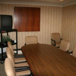 Sala congressi Staybridge Suites FT. LAUDERDALE-PLANTATION Fotos