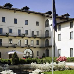  Grand Hotel Villa Torretta Milano - MGallery Collection Fotos