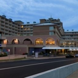 Crowne Plaza TERRIGAL Terrigal 