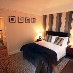 Suite Quality Hotel & Leisure - Stoke Fotos