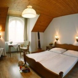 Hotelfotos Joseph Haydn Pension