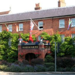 Red Lion Hotel Henley-on-Thames