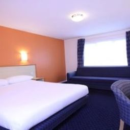 Hotelfotos TRAVELODGE IPSWICH STOWMARKET