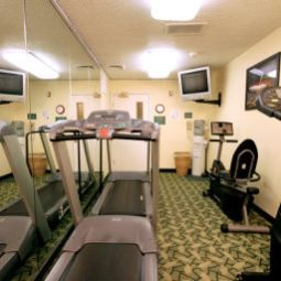 Bien-tre - remise en forme TownePlace Suites Albany SUNY Fotos