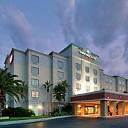 Hotelfotos SpringHill Suites Orlando North/Sanford