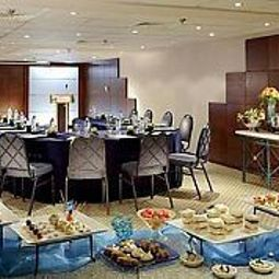 Conference room Hurghada Marriott Beach Resort Fotos