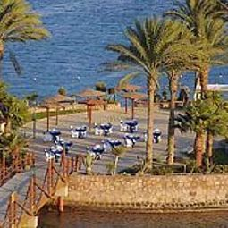  Hurghada Marriott Beach Resort Fotos