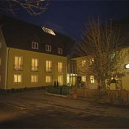 Neumaiers Landhotel Weissenhorn Ulm