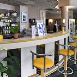 Bar ibis Vichy Fotos