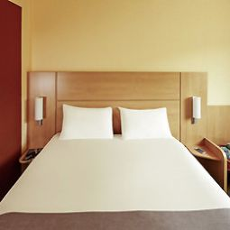 ibis London Thurrock M25 Grays Essex