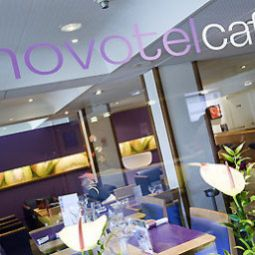  Novotel Toulouse Aroport Fotos