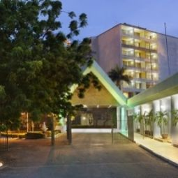 Photos des hôtels  Holiday Inn PORT MORESBY
