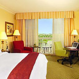 Chambre Renaissance Fort Lauderdale-Plantation Hotel Fotos