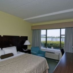 Hotelfotos BEST WESTERN PLUS Coastline Inn