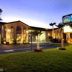 Hotelfotos BEST WESTERN PLUS Ontario Airport