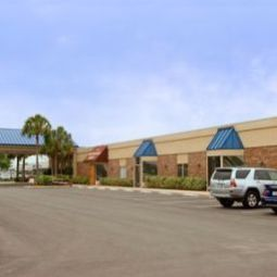 BEST WESTERN Brandon Hotel & Conference Center Brandon