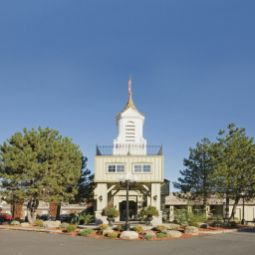 Hotelfotos BEST WESTERN PLUS Parkway Inn & Conference Centre