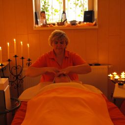 Beauty parlor Haus am See Wellnesshotel Fotos