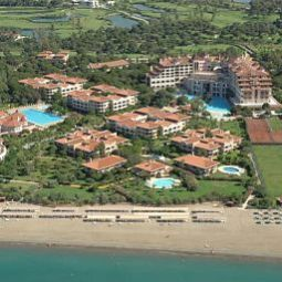Sirene Belek Hotel Belek Belek