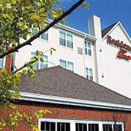 Hotelfotos Residence Inn Potomac Mills Woodbridge