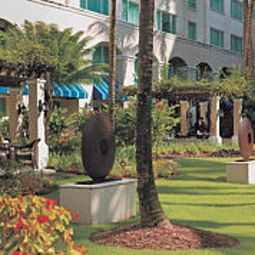 San Juan The Ritz-Carlton San Juan