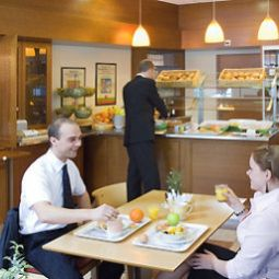 Bar ibis Bern Expo Fotos