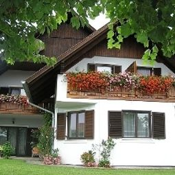 Pension Maria Bad Gams Steiermark
