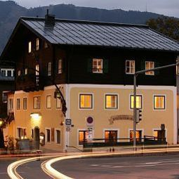 Hotelfotos Steinerwirt 1493 Boutique Hotel