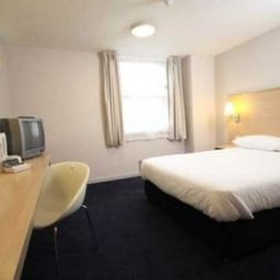 TRAVELODGE HEMEL HEMPSTEAD Hemel Hempstead 