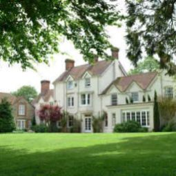 Esseborne Manor Andover