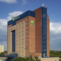  Holiday Inn LONDON - BRENT CROSS Fotos