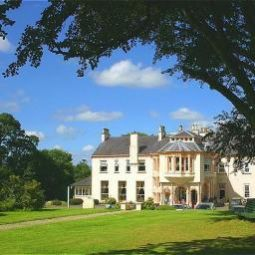 Hotelfotos Beech Hill Country House