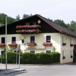 Hubertushof Pension Loich